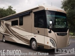New 2018  Winnebago Journey 40J by Winnebago from Lazydays in Seffner, FL