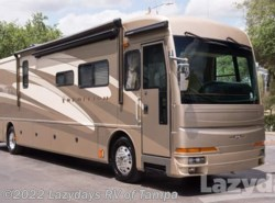 Used 2007  American Coach American Tradition 40J by American Coach from Lazydays in Seffner, FL