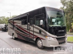 New 2018  Tiffin Allegro 32SA by Tiffin from Lazydays in Seffner, FL