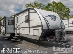 New 2018  Open Range Ultra Lite 2710RL by Open Range from Lazydays in Seffner, FL
