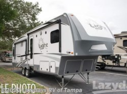 New 2018 Open Range Light 293RLS available in Seffner, Florida