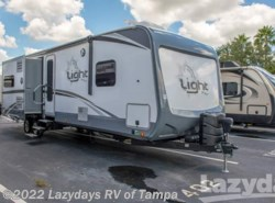 New 2018  Open Range Light 308BHS by Open Range from Lazydays in Seffner, FL