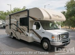 Used 2017  Thor Motor Coach Freedom Elite 29.5 FE by Thor Motor Coach from Lazydays in Seffner, FL