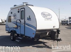 New 2018  Forest River R-Pod Hood River RP-179 by Forest River from Lazydays in Seffner, FL