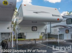 Used 2006  Lance  Lance Shortbed 885 by Lance from Lazydays in Seffner, FL
