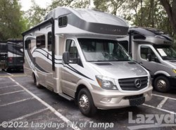 Used 2016  Winnebago View 24J by Winnebago from Lazydays in Seffner, FL