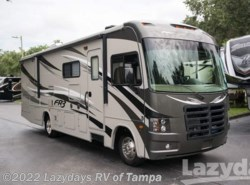 Used 2014  Forest River FR3 30ds by Forest River from Lazydays in Seffner, FL