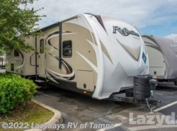 Used 2017  Grand Design Reflection 297RSTS by Grand Design from Lazydays in Seffner, FL
