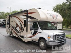 New 2018  Thor Motor Coach Outlaw C 29H by Thor Motor Coach from Lazydays in Seffner, FL