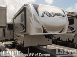 New 2018  Grand Design Reflection 311BHS by Grand Design from Lazydays in Seffner, FL