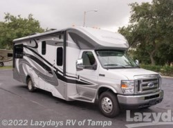 New 2016  Winnebago Aspect 27D