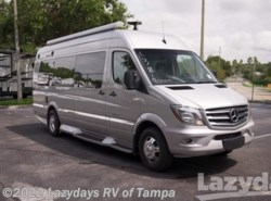 New 2018  Winnebago Era 170A by Winnebago from Lazydays in Seffner, FL