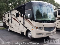New 2018  Forest River Georgetown GT5 36B5 by Forest River from Lazydays in Seffner, FL