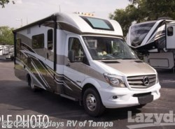 New 2018  Winnebago View 24V by Winnebago from Lazydays in Seffner, FL