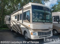 Used 2008  Fleetwood Bounder 36Z by Fleetwood from Lazydays in Seffner, FL