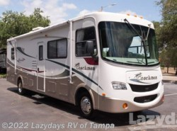 Used 2005  Coachmen Mirada 290KS by Coachmen from Lazydays in Seffner, FL