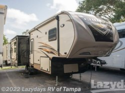 Used 2015  CrossRoads Cruiser 326RE by CrossRoads from Lazydays in Seffner, FL