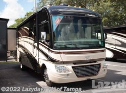 Used 2015  Fleetwood Southwind 34A