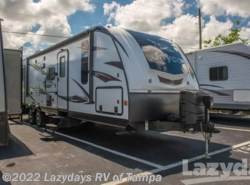 Used 2016 Jayco White Hawk 32DSBH available in Seffner, Florida
