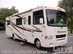 Used 2010  Four Winds  Hurricane 30Q by Four Winds from Lazydays in Seffner, FL
