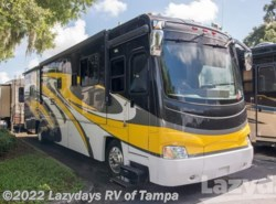 Used 2007  Sportscoach Elite 40qs2 by Sportscoach from Lazydays in Seffner, FL