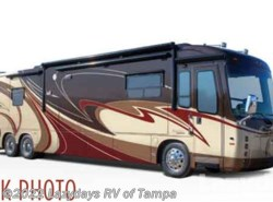 Used 2015  Entegra Coach Aspire 44B