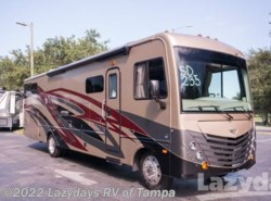 New 2018  Fleetwood Storm 36D by Fleetwood from Lazydays RV in Seffner, FL