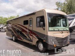 New 2018  Fleetwood Storm 32A by Fleetwood from Lazydays in Seffner, FL
