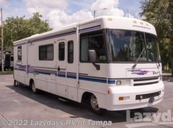 Used 1998  Winnebago Brave 31WQV by Winnebago from Lazydays in Seffner, FL