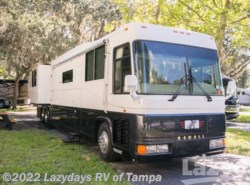Used 1998  Newell  Newell 45 by Newell from Lazydays in Seffner, FL