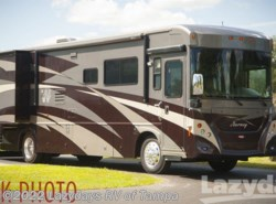 Used 2008  Winnebago Journey 37H