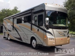Used 2008 Winnebago Tour 40WD available in Seffner, Florida