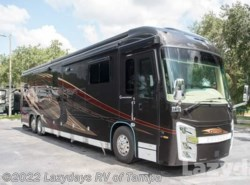 New 2018  Entegra Coach Cornerstone 45W by Entegra Coach from Lazydays in Seffner, FL