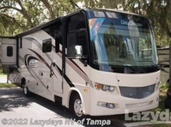 Used 2017 Forest River Georgetown 31L available in Seffner, Florida