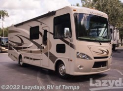 Used 2016 Thor Motor Coach Hurricane 29M available in Seffner, Florida