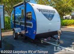 New 2018  Winnebago Winnie Drop WD1710 by Winnebago from Lazydays in Seffner, FL