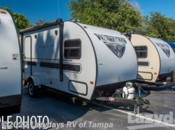 New 2018  Winnebago Winnie Drop WD170S by Winnebago from Lazydays in Seffner, FL
