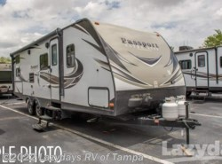 New 2018  Keystone Passport GT 2900RK by Keystone from Lazydays in Seffner, FL