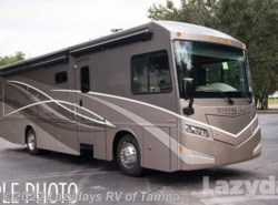 New 2018  Winnebago Forza 34T by Winnebago from Lazydays in Seffner, FL