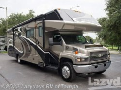 Used 2010  Jayco Seneca 35GS