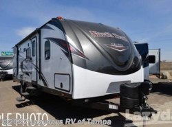 New 2018  Heartland RV North Trail  27RBDS by Heartland RV from Lazydays in Seffner, FL
