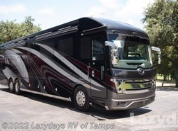 New 2018  American Coach American Eagle 45T by American Coach from Lazydays in Seffner, FL