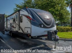 New 2018  Heartland RV North Trail  31BHDD by Heartland RV from Lazydays in Seffner, FL