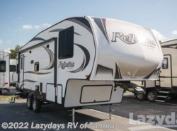 New 2018  Grand Design Reflection 230RL by Grand Design from Lazydays in Seffner, FL