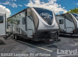 New 2018  Grand Design Imagine 2400BH by Grand Design from Lazydays in Seffner, FL