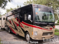 Used 2015  Thor Motor Coach Outlaw 37LS by Thor Motor Coach from Lazydays in Seffner, FL