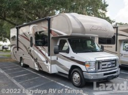 Used 2016  Thor America  FourWinds 31W by Thor America from Lazydays in Seffner, FL
