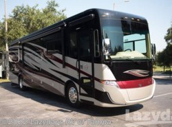 New 2018  Tiffin Allegro Red 37PA by Tiffin from Lazydays in Seffner, FL