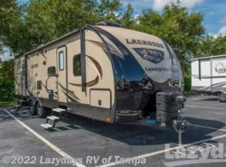 Used 2017  Prime Time LaCrosse 339BBD by Prime Time from Lazydays in Seffner, FL