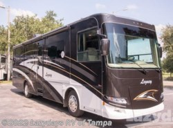 New 2018  Forest River Legacy SR 340 34A by Forest River from Lazydays in Seffner, FL